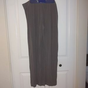 Lounge or pajama pants